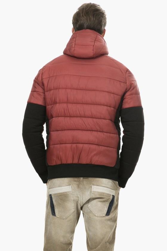 desigual-rubens-hoodie-back-205-95-fw2016-67e19b9