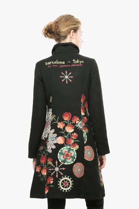 Desigual.SABADELL.coat.back.$425.95.FW2016.67E29R0.