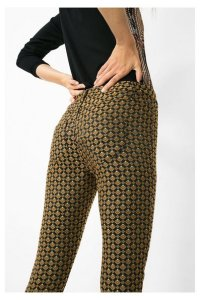 Desigual.SHEILA.gold.pants.back.FW2016.67P2LA7_8010