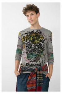 desigual-skull-tshirt-99-95-fw2016-67t14b9_2042