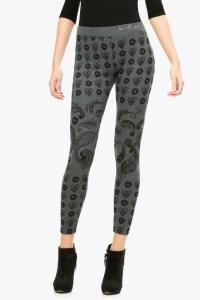 Desigual.Stella.leggings.$65.95.FW2016.67K20C1