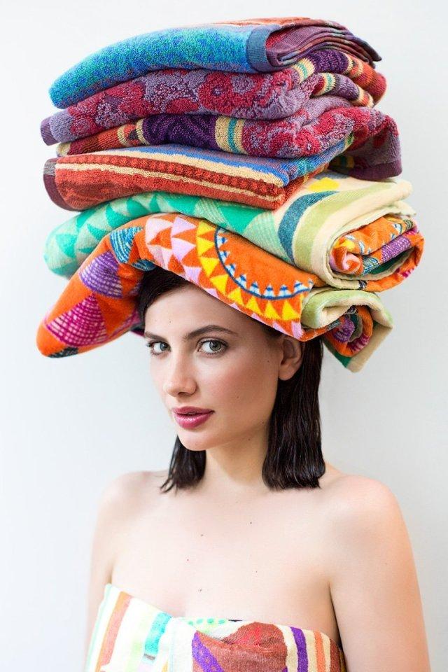 Desigual.towels.FW2016