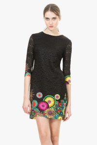 Desigual.WENDOLINE.dress.$169.95.67V28J4.FW2016