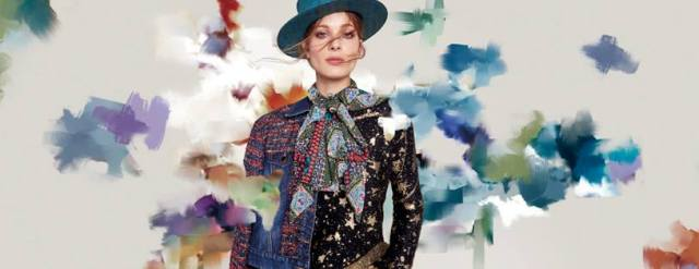 desigual-woman-fall-winter-2016