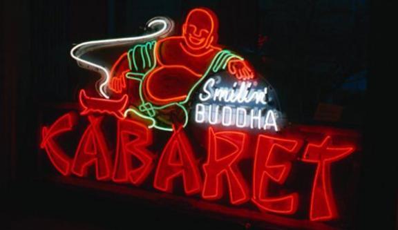 Smilin'-Buddha.neon.sign