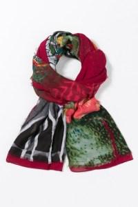 desigual-alabama-rectangle-scarf-85-95-fw2016-67w54e4