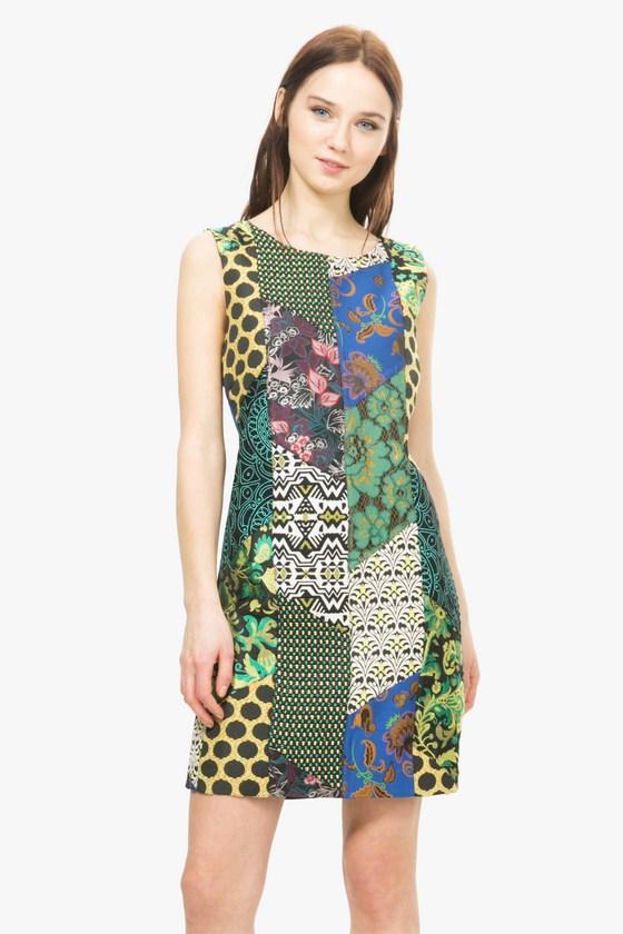 desigual-calista-dress-235-95-fw2016-67v28d5