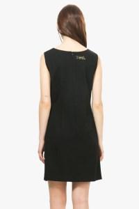 desigual-calista-dress-back-235-95-fw2016-67v28d5