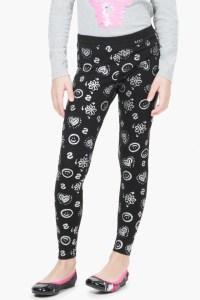 desigual-cross-kids-leggings-39-95-fw2016-67k33j3