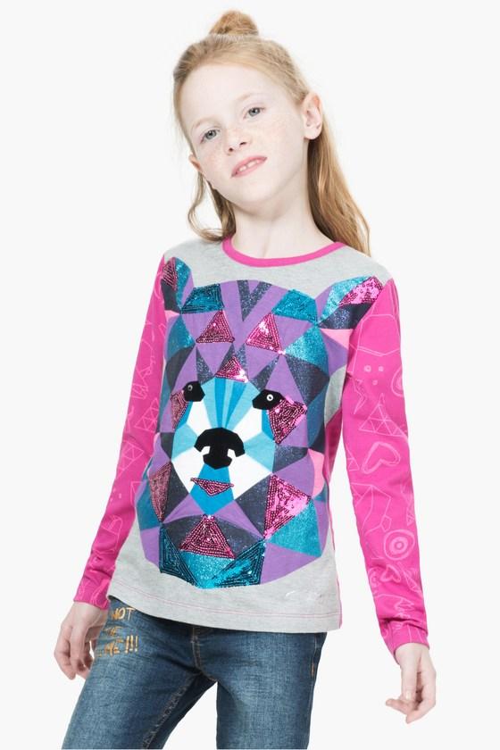 desigual-kansas-kids-tshirt-bear-65-95-fw2016-67t30b5