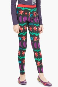 desigual-kids-aquakate-leggings-45-95-fw2016-67k33h5