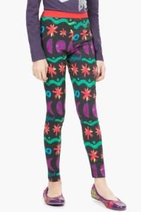 desigual-kids-aquakate-leggings-45-95-fw2016-67k33h5