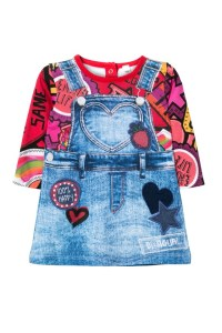 desigual-kids-baby-dress-haizea-65-95-fw2016-67v38a0