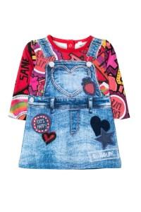 desigual-kids-baby-dress-haizea-65-95-fw2016-67v38a0