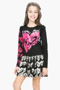 Desigual KAMPALA dress. $85.95. 67v32f1