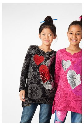 desigual-kids-quebec-tshirt-fw2016-67t30f1_2000