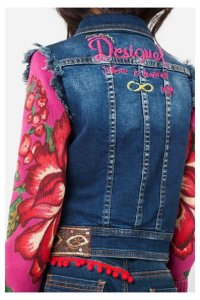 desigual-kids-saguaro-denim-jacket-back-fw2016-67e34b8_5007