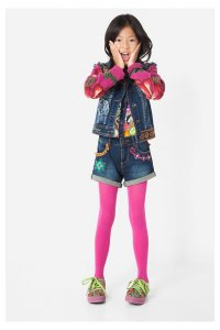 desigual-kids-saguaro-denim-jacket-fw2016-67e34b8_5007