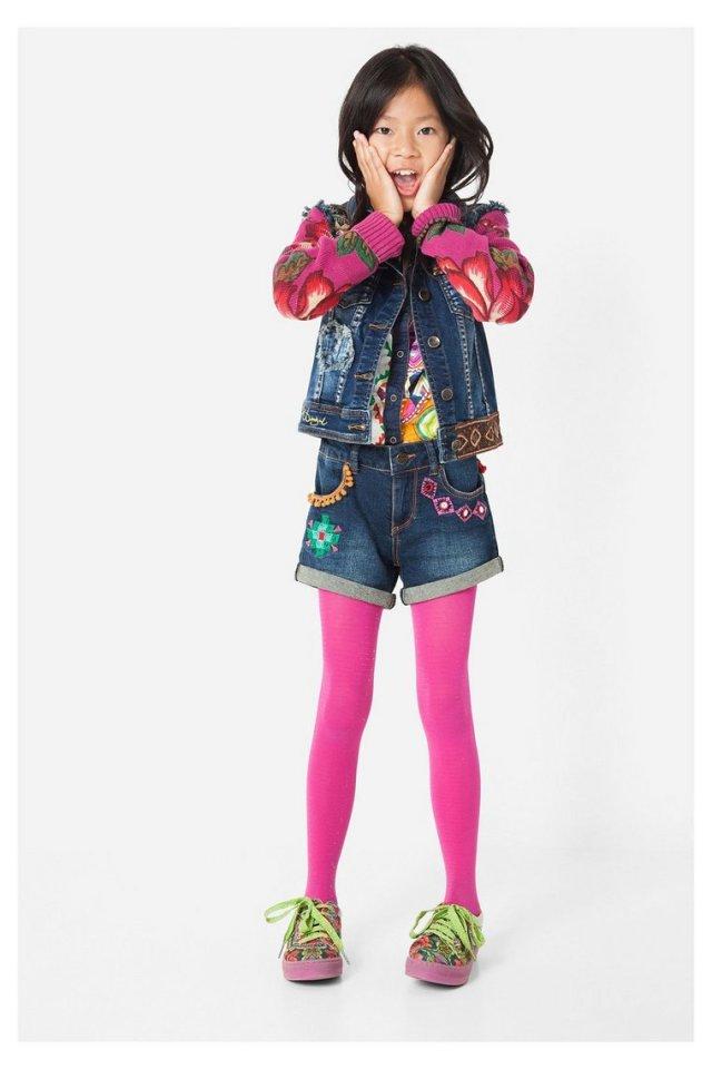 desigual-kids-saguaro-denim-jacket-fw2016-67e34b8_5007