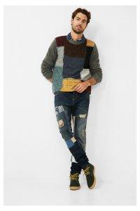 desigual-re-denim-jeans-promo-205-95-fw2016-67d18a3_5008
