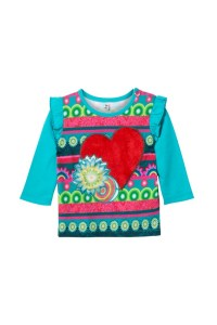 desigual-rocio-baby-tshirt-with-fuzzy-heart-45-95-fw2016-67t38b3