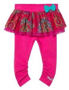 desigual-roser-kids-leggings-49-95-fw2016-67k38b9
