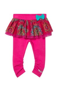 desigual-roser-kids-leggings-49-95-fw2016-67k38b9
