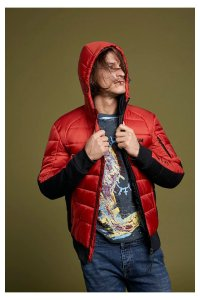 desigual-rubens-jacket-205-95-fw2016-67e19b9_3183