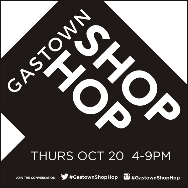 gastown_shophop_fall_2106_social