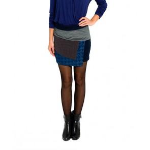 Smash ARANA skirt. $84.
