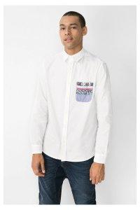 desigual-joya-shirt-fw2016-67c12b3_1000