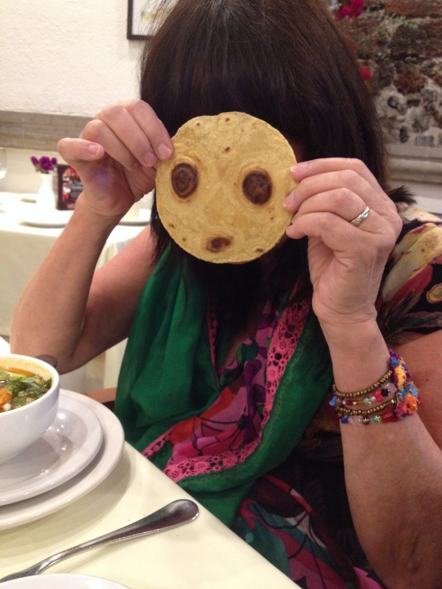 mexico-city-day-of-the-dead-tortilla-jackie