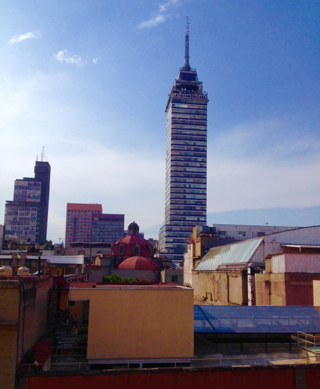 mexico-city-day-of-the-dead-view-from-hotel-window