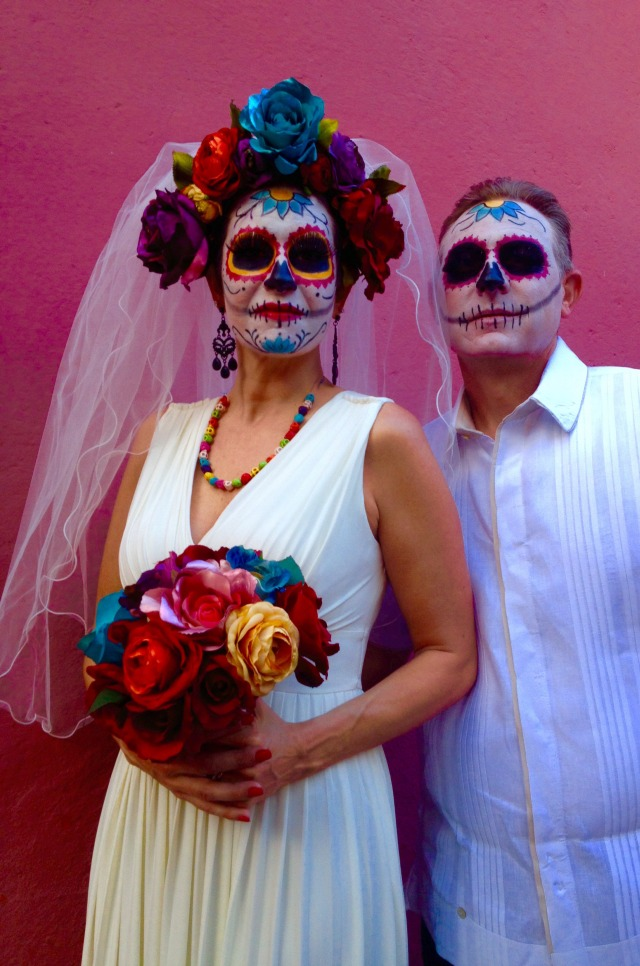san-miguel-dayofthedead-couple