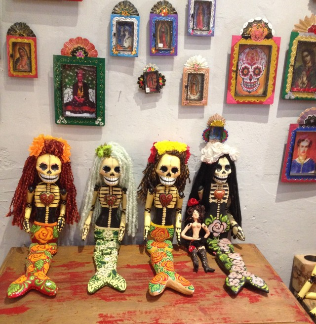 san-miguel-dayofthedead-display-2