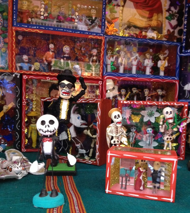 san-miguel-dayofthedead-display-3