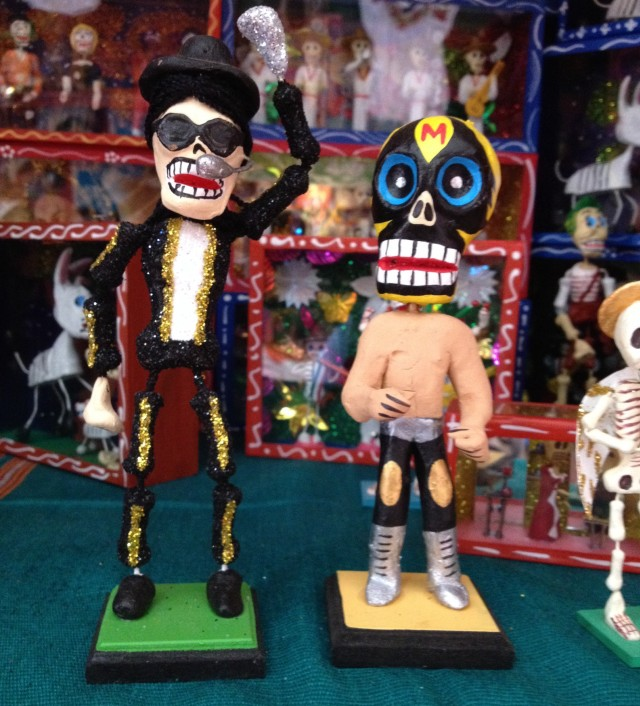 san-miguel-dayofthedead-display-4