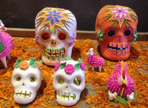 san-miguel-dayofthedead-display