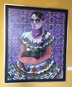 san-miguel-dayofthedead-painting