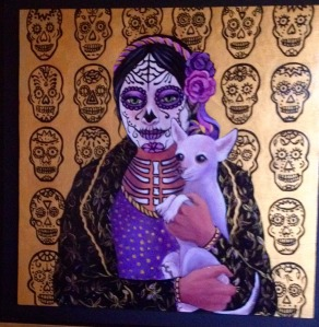san-miguel-dayofthedead-painting1