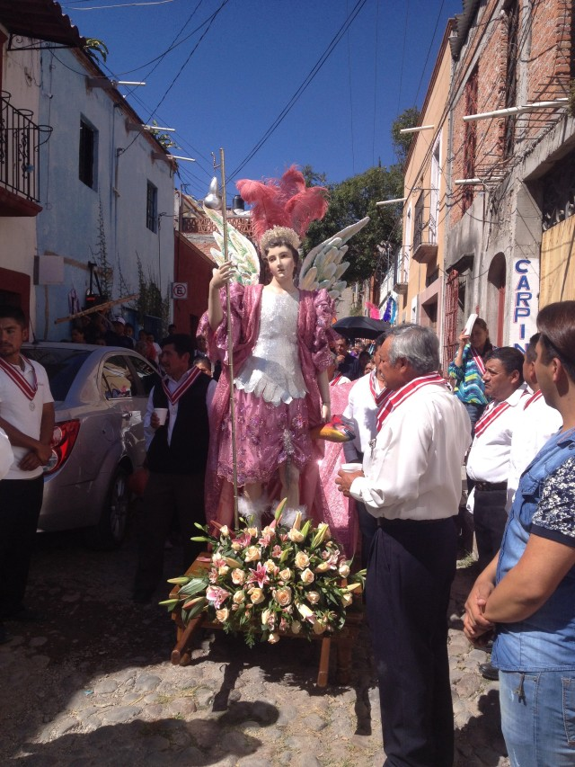 san-miguel-dayofthedead-parade
