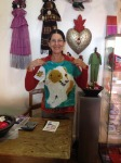 san-miguel-dayofthedead-shopkeeper-with-dogshirt