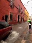 san-miguel-rainstorm