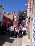 san-miguel-street-scene-dayofthedead