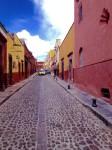 san-miguel-street2