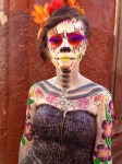 san-miguel-woman-dayofthedead