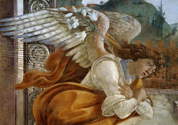 botticelli-angel