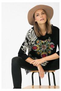 desiguak-holandasweater-fw2016-67j21h1_2000