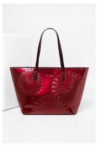 desigual-bag-sanfrancisco-shopper-kate-fw2016