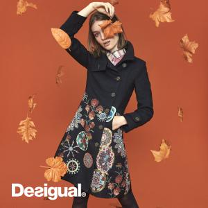 desigual-coat-fw2016